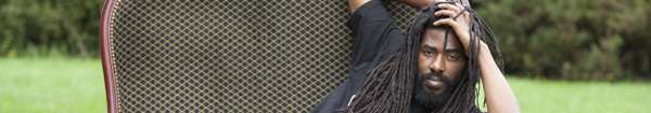 Actualités Rambouillet - Omar Perry + Johnny Osbourne