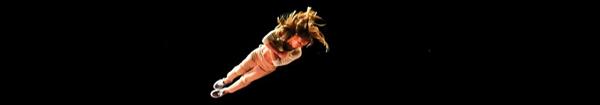Actualités Rambouillet - Spectacle de danse à La Lanterne : Opus 14