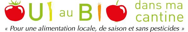 Actualités Rambouillet - Oui au Bio dans ma Cantine à Rambouillet !