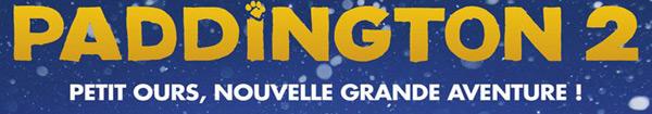 Instant Noël au cinéma Vox à Rambouillet