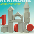 Actualités Rambouillet - Rambouillet Journées Patrimoine