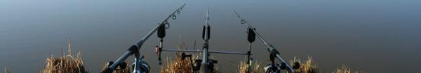 Actualités Rambouillet - Marathon à l'américaine de pêche 2 x 3 heures