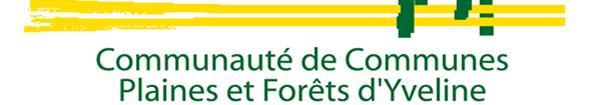 Actualités Rambouillet - Infos Plaines et Forêts d'Yveline juillet 2014