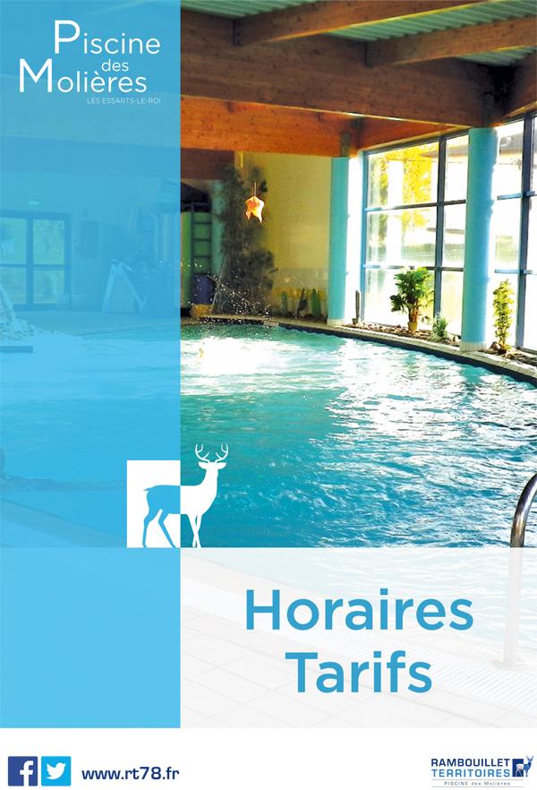 la piscine des moli res vous accueille aux essarts le roi. Black Bedroom Furniture Sets. Home Design Ideas