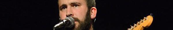 Actualités Rambouillet - Festival Chanso'tone#12 : Alan Sapritch en concert à l'Usine à Chapeaux