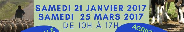 Les Journées portes ouvertes du CFA CEZ de Rambouillet