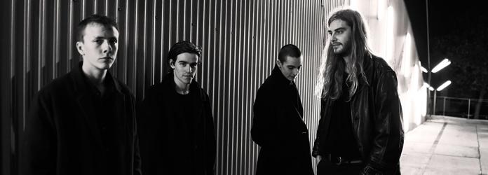 Actualités Rambouillet - Psychotic Monks + Dirty Species en concert à l'Usine à Chapeaux à Rambouillet
