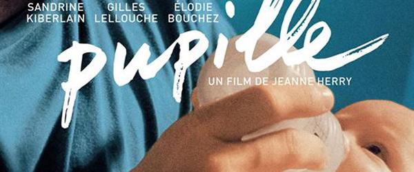 Actualités Rambouillet - A l'affiche de votre cinéma Vox à Rambouillet, du mercredi 12 au mardi 18 décembre 2018