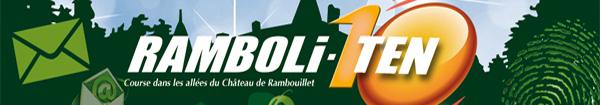 Actualités Rambouillet - Ramboli-Ten 2014 à Rambouillet