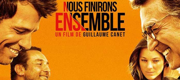 Actualités Rambouillet - Le programme du cinéma Vox à Rambouillet du mercredi 1er au mardi 7 mai 2019