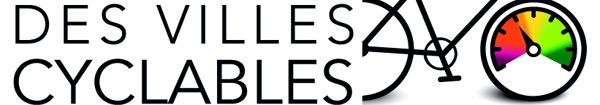 Actualités Rambouillet - Le Baromètre des villes cyclables: Rambouillet est-elle cyclable?