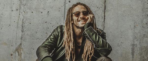 Actualités Rambouillet - Concert reggae à l'Usine à Chapeaux Rambouillet : Vanupié + Paria Binghi, vendredi 23 novembre 2018