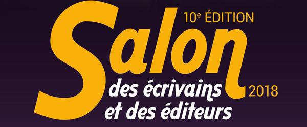 Actualités Rambouillet - 10ème édition du Salon des écrivains et des éditeurs à Rambouillet