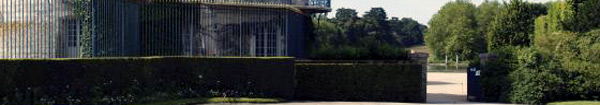 Actualités Rambouillet - Le Château de Rambouillet rouvre ses portes