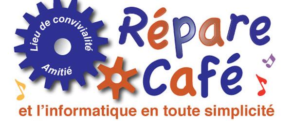 Actualités Rambouillet - Répare Café à l'Usine à Chapeaux / MJC le samedi 25 mai 2019