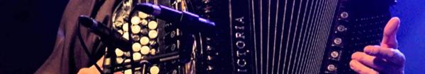 Actualités Rambouillet - Richard Galliano en concert à Rambouillet