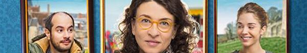 Actualités Rambouillet - Le programme au cinéma Vox du 30 mars au 5 avril 2016