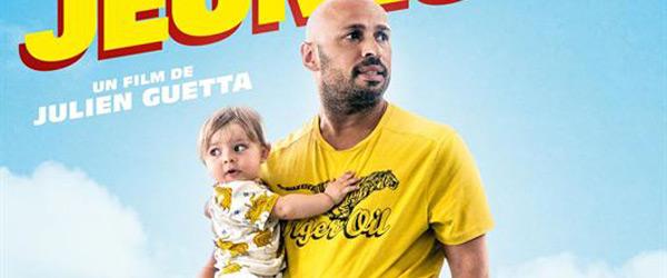 Actualités Rambouillet - A l'affiche de votre cinéma Vox à Rambouillet, du mercredi 1er au mardi 7 août 2018