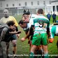 Actualités Rambouillet - RS Rugby et Crépy en Valois