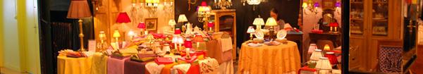 Actualités Rambouillet - Salon des Antiquaires et Métiers d'Art 2014