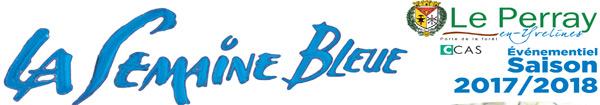 Le Perray-en-Yvelines met à l'honneur les seniors à l'occasion de la Semaine Bleue