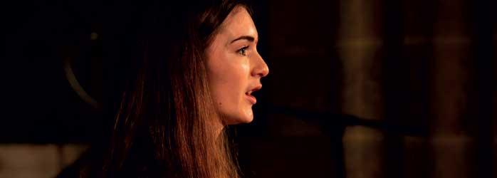 Actualités Rambouillet - Concert récital à la Maison Triolet-Aragon à Saint-Arnoult-en-Yvelines