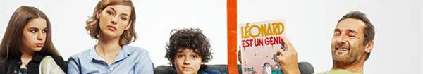 Actualités Rambouillet - Consultez le programme du cinéma Vox  pour la semaine du 19 au 25 avril 2017