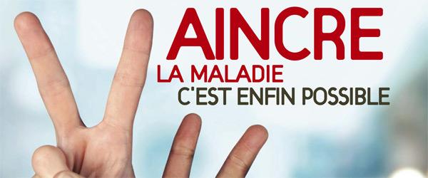 Actualités Rambouillet - Rendez-vous les 7 et 8 décembre pour le Téléthon et Bédéthon 2018 à Rambouillet