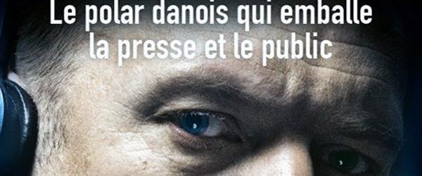 Actualités Rambouillet - A l'affiche de votre cinéma Vox à Rambouillet, du mercredi 22 au mardi 28 août 2018