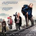 Actualités Rambouillet - Rambouillet Cinéma 25 sept 1er oct 2013