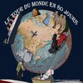 Actualités Rambouillet - Théâtre à Gazeran avril 2013