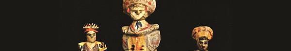 Actualités Rambouillet - Concert conférence : Entre tradition et modernité