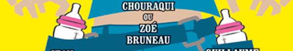 Actualités Rambouillet - Théâtre à Epernon : Un week-end sur deux et la moitié des vacances scolaires