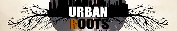 Actualités Rambouillet - Soirée Urban Roots à l'Usine à Chapeaux