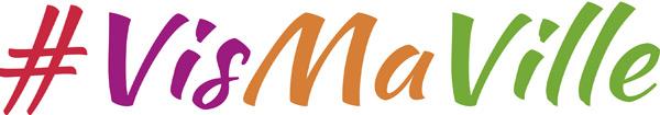 Actualités Rambouillet - Réunion de l'ACAR #VisMaVille, le jeudi 19 avril à 20h à l'hôtel Mercure à Rambouillet