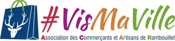 Réunion de l'ACAR #VisMaVille, le mercredi 14 mars à 20h à l'hôtel Mercure à Rambouillet