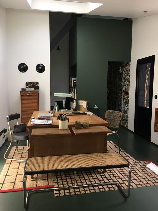 annuaire de rambouillet architectes. Black Bedroom Furniture Sets. Home Design Ideas