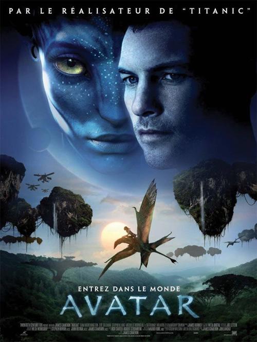 AVATAR le film Avatar-le-film