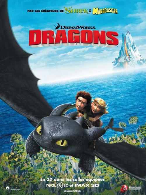 http://www.ramboliweb.com/images/infos/dragons-film.jpg