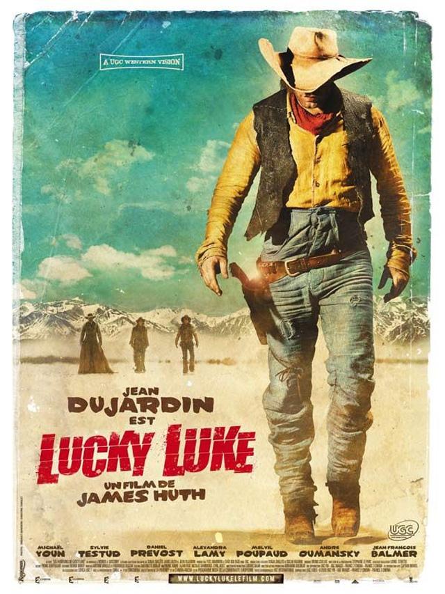 http://www.ramboliweb.com/images/infos/lucky-luke-film.jpg