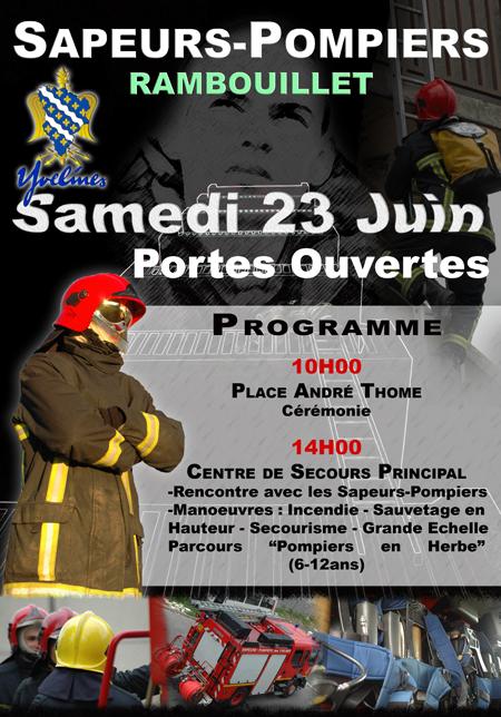 Pompier, Professionnel, Caserne, Tournai - Tout